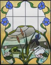 SCHWAN Fensterverglasung