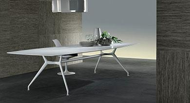 RIMADESIO Tische