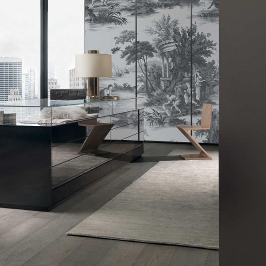 Dolmen Sideboard von Rimadesio - italienisches Design, Bild-Eigentümer: Rimadesio SpA, Design by Giuseppe Bavuso