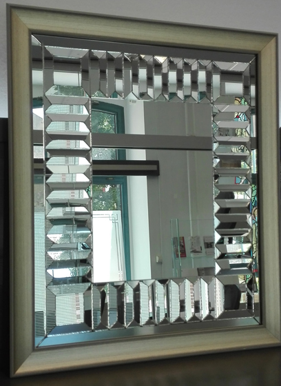 Spiegel Kaleidoskop