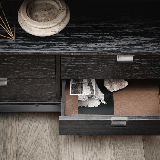 Bild-Eigentümer: Rimadesio SpA, Alambra - italienisches Design, Schubladenelement