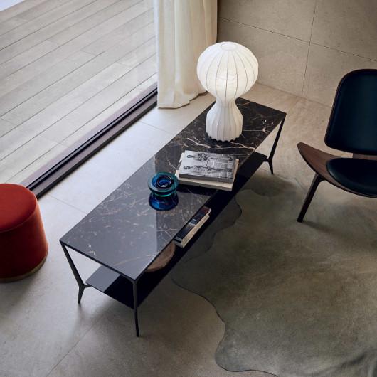 Bild-Eigentümer: Rimadesio SpA, Planet - Design-Tisch, Design by Giuseppe Bavuso
