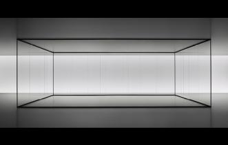 RIMADESIO Architektursysteme
